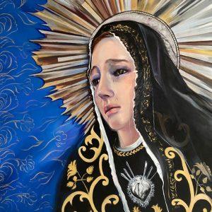 Obra Martha Sotomayor