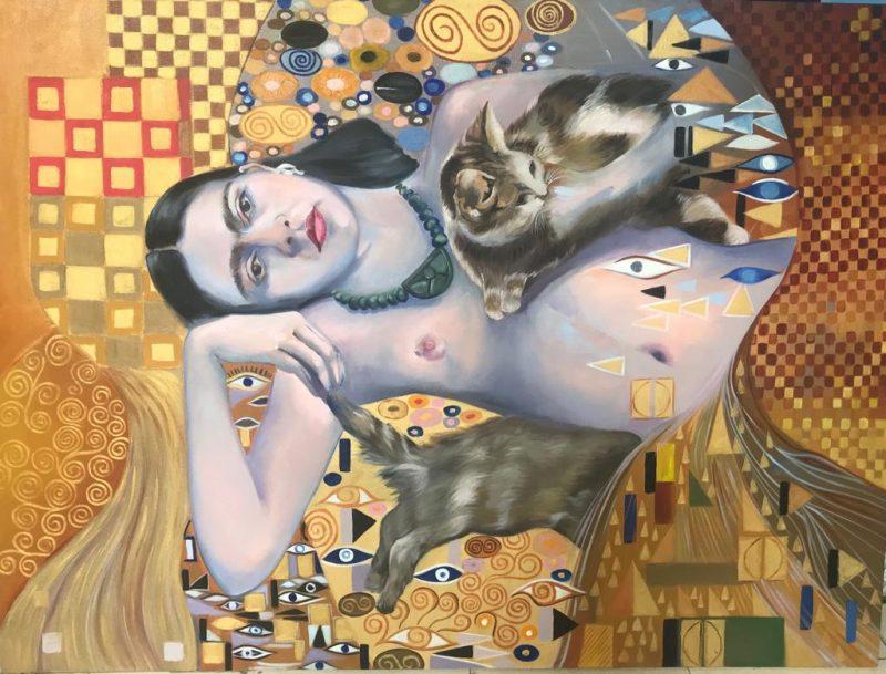 Frida Kahlo Martha Sotomayor